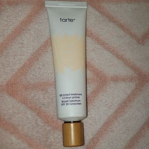 Tarte bb tinted primer shade fair
